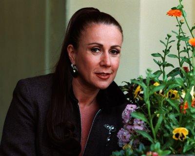 Valeria Altamirano del Castillo...